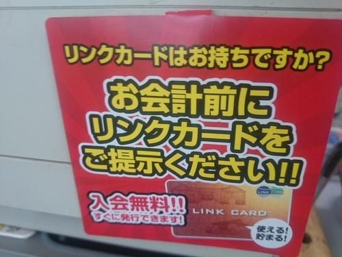 DSC_4495.JPG